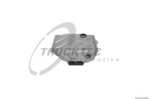 MERCEDES-BENZ 129 277 0095 Hydraulic Filter, automatic transmission
