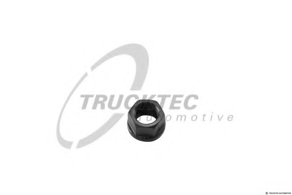 0009340240 mercedes benz 000 934 0240 wheel nut Mercedes benz wheel nuts