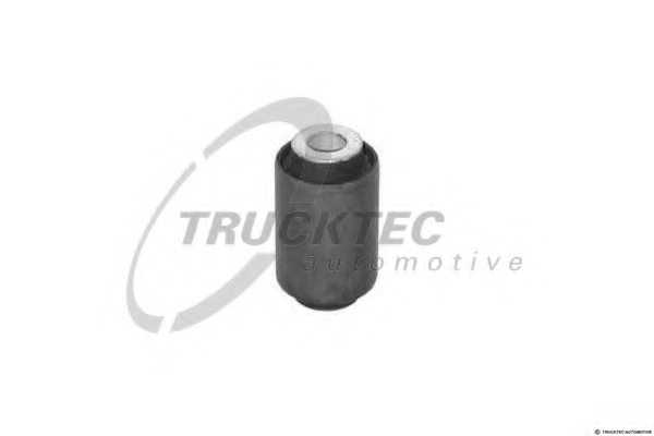 MERCEDES-BENZ 124 352 3765 Control Arm-/Trailing Arm Bush