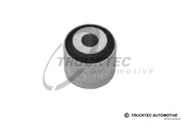 MERCEDES-BENZ 210 352 0665 Control Arm-/Trailing Arm Bush