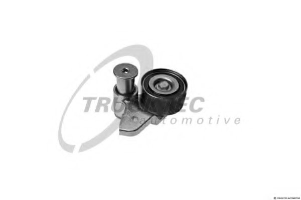 VAG 06C 109 485 A Tensioner Pulley, timing belt