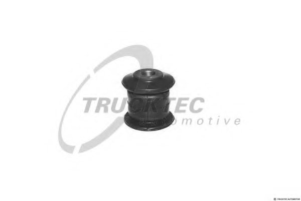 VAG 1K0 407 182 Control Arm-/Trailing Arm Bush