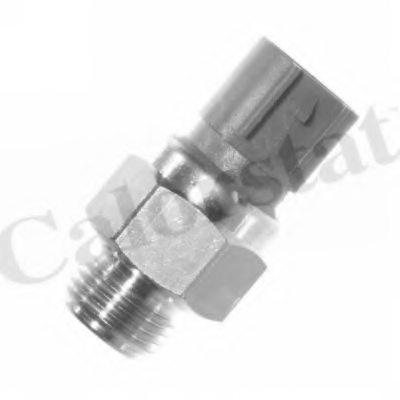 25242KA110,SUBARU 25242KA110 Radiator Fan Switch for SUBARU