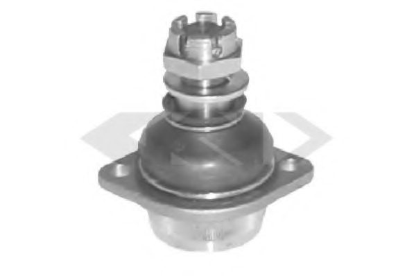 LAND ROVER RHF 500110 Ball Joint