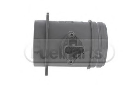 VAG 077 133 471H Air Mass Sensor