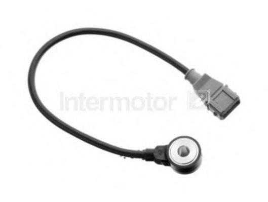19530 standard 19530 knock sensor for seat vw