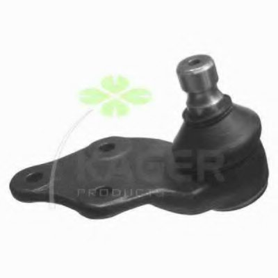ROVER GSJ 729 Ball Joint