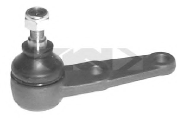 SPIDAN 44558 Ball Joint