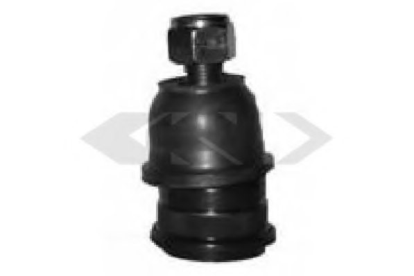 SPIDAN 44058 Ball Joint