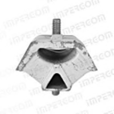 BMW 11811176387 Engine Mounting