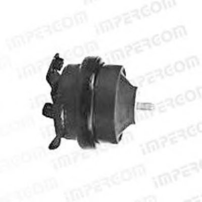 VW 191199279D Engine Mounting