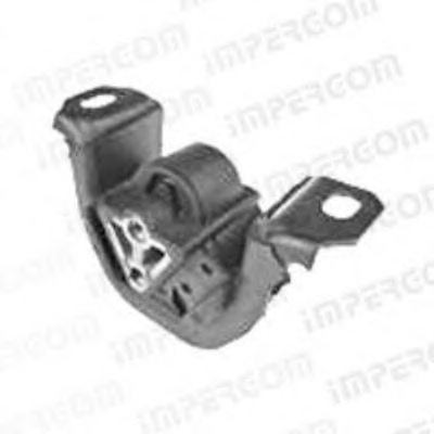 OPEL 0684641 Engine Mounting