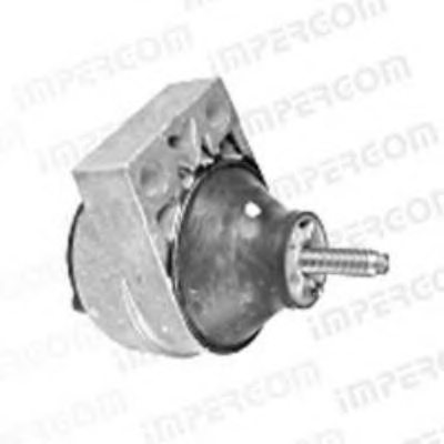 FORD 98AB6038DF Engine Mounting