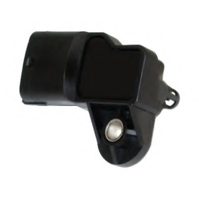 0281002680 Bosch 0 281 002 680 Sender Unit Intake Air
