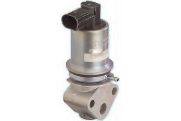 83619,SIDAT 83.619 EGR Valve for SEAT,SKODA,VW