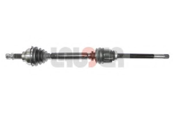 RENAULT 8200387466 Drive Shaft