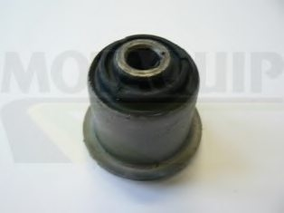VAG 857 407 181 Control Arm-/Trailing Arm Bush
