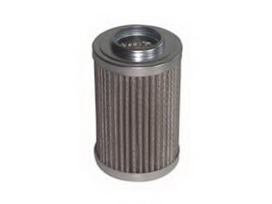 VOLVO 3098081 Filter, operating hydraulics