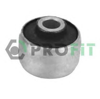 AUDI 4A0407183C Control Arm-/Trailing Arm Bush