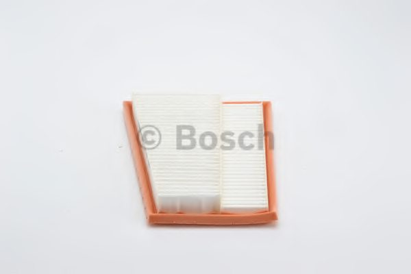 MERCEDES-BENZ A 642 094 02 04 Air Filter