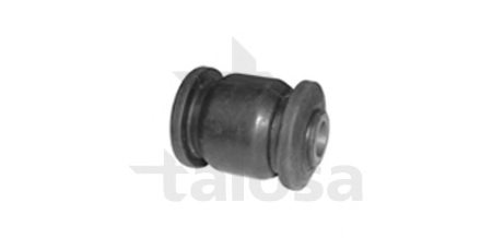 VAUXHALL 4553062J00 Control Arm-/Trailing Arm Bush
