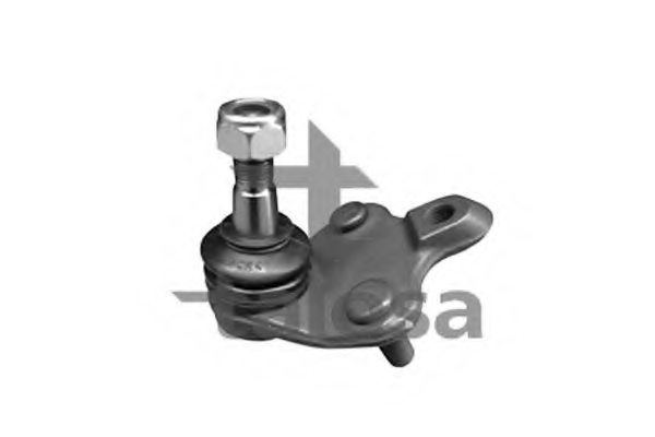 TOYOTA 4333009210 Ball Joint
