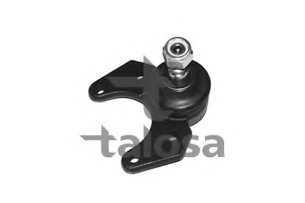 RENAULT 7701461331 Ball Joint