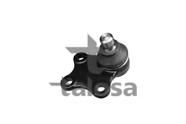 PEUGEOT 96087507 Ball Joint