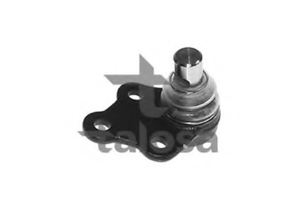 MERCEDES-BENZ 6383300027 Ball Joint