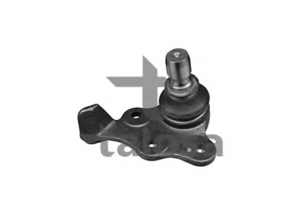 VAUXHALL 90272194 Ball Joint