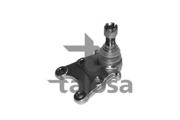 VAUXHALL 94459465 Ball Joint
