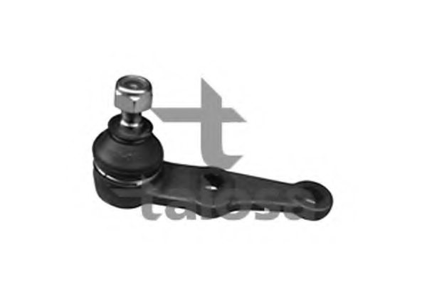 HYUNDAI 5454021100 Ball Joint