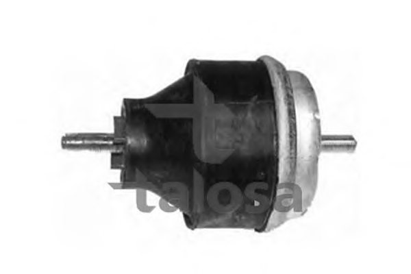AUDI 8D0199379A Engine Mounting