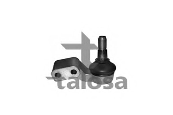 ROVER 1X604153 Ball Joint
