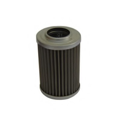 IVECO 4 249 1185 Oil Filter