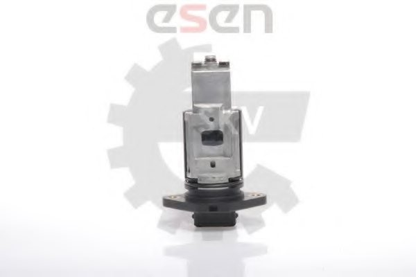 VOLVO 1366220 Air Mass Sensor