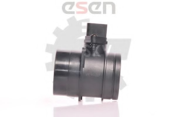 VW 06A 906 461 E Air Mass Sensor