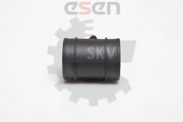 OPEL 93177718 Air Mass Sensor