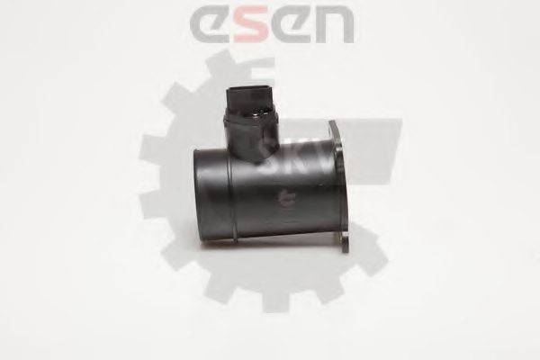 NISSAN 22680-5M301 Air Mass Sensor