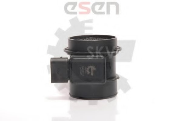 MERCEDES-BENZ 1110940148 Air Mass Sensor