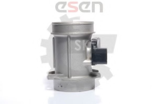 VW 059906461G Air Mass Sensor