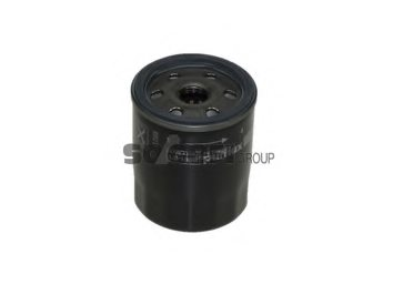 MERCEDES-BENZ A0030940601 Oil Filter
