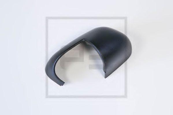Melchioni 337013376/Cap for Car Mirror
