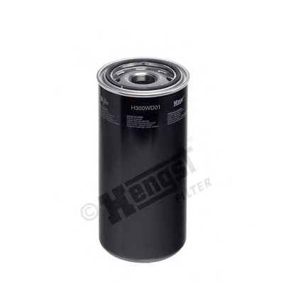 SULLAIR 685 00953 Oil Filter