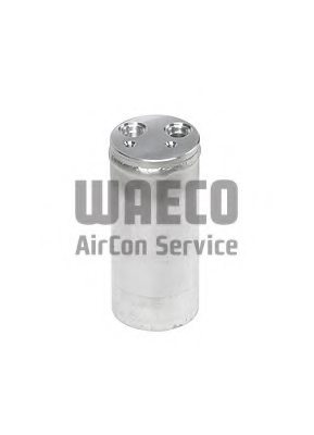 DAEWOO 94225633 Dryer, air conditioning