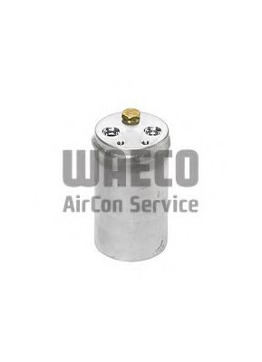 DAEWOO 96512885 Dryer, air conditioning