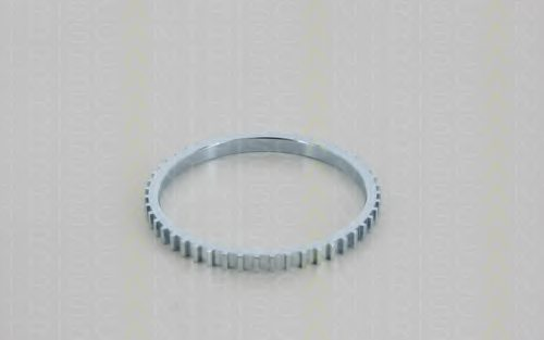 TRISCAN 8540 13404 Sensor Ring, ABS
