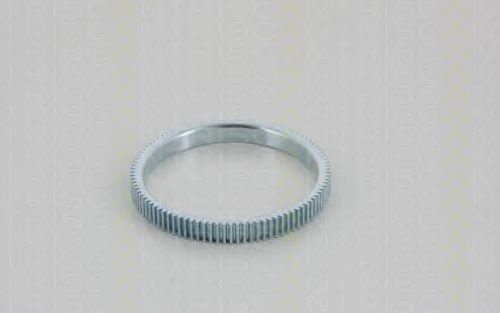 TRISCAN 8540 29403 Sensor Ring, ABS