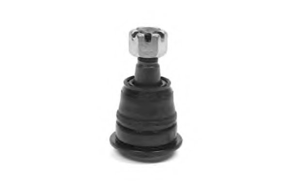 NISSAN 40160-BU000 Ball Joint