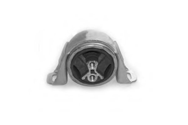 FORD 7023194 Engine Mounting